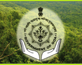GOA Forest Department Jobs