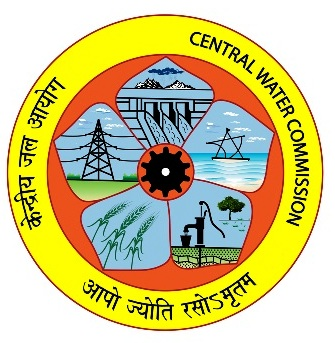 CWC Central Water Commission