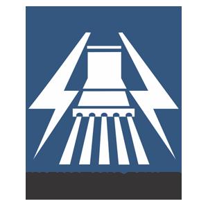 KPCL Karnataka Power Corporation Ltd