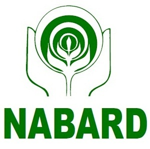 NABARD National Bank Agriculture Rural Development