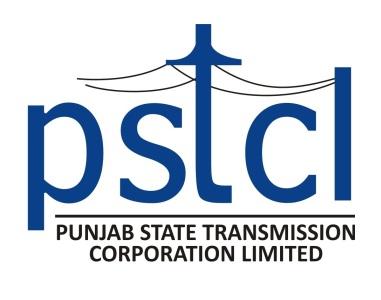 Punjab State Transmission Corporation Limited PSTCL