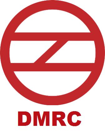 dmrc-delhi-metro-rail